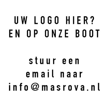 uw-logo-featured@2x