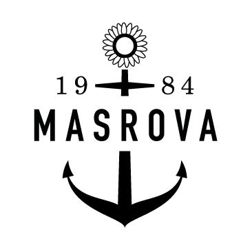 masrova-icoon