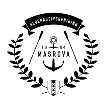 masrova-logo