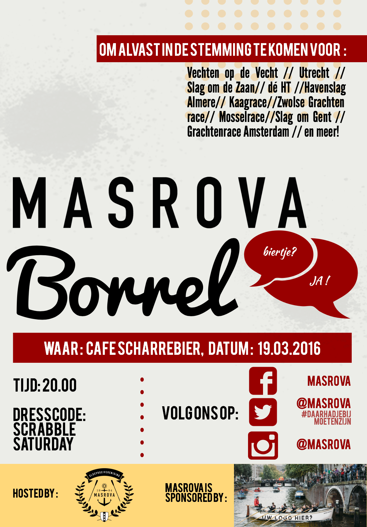 masrova borrel